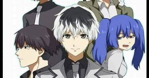 Tokyo ghoul 09 / Battlefield 2 cracked patch