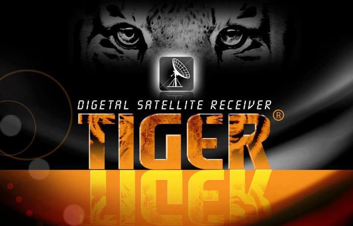 Nouvelle Mise à jour TIGER Z HD et Z PRO HD 17-08-2016 - SAT4DvB