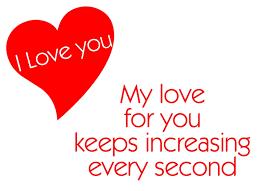 Best Love Image