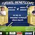 Beneficente: Clube Caxambu tem jogo neste sábado pela manhã