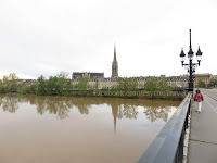 Bordeaux slike psihoputologija
