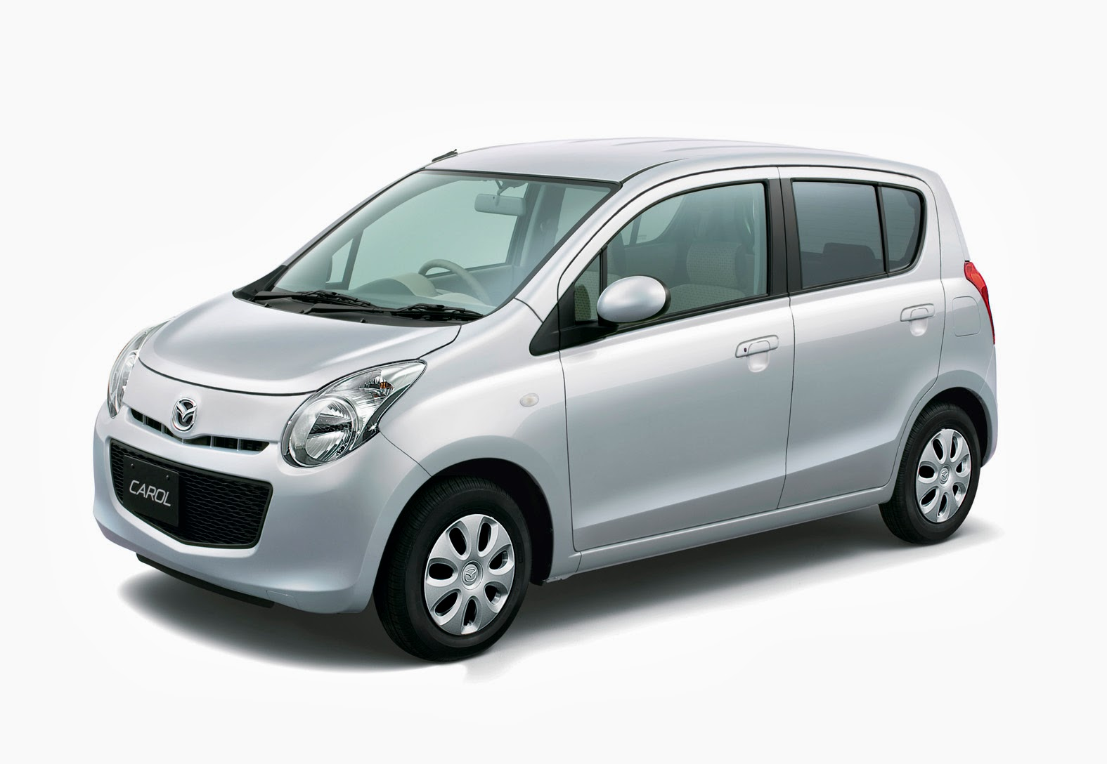 Fuel Economy Suzuki Alto Specs And Fuel Economy