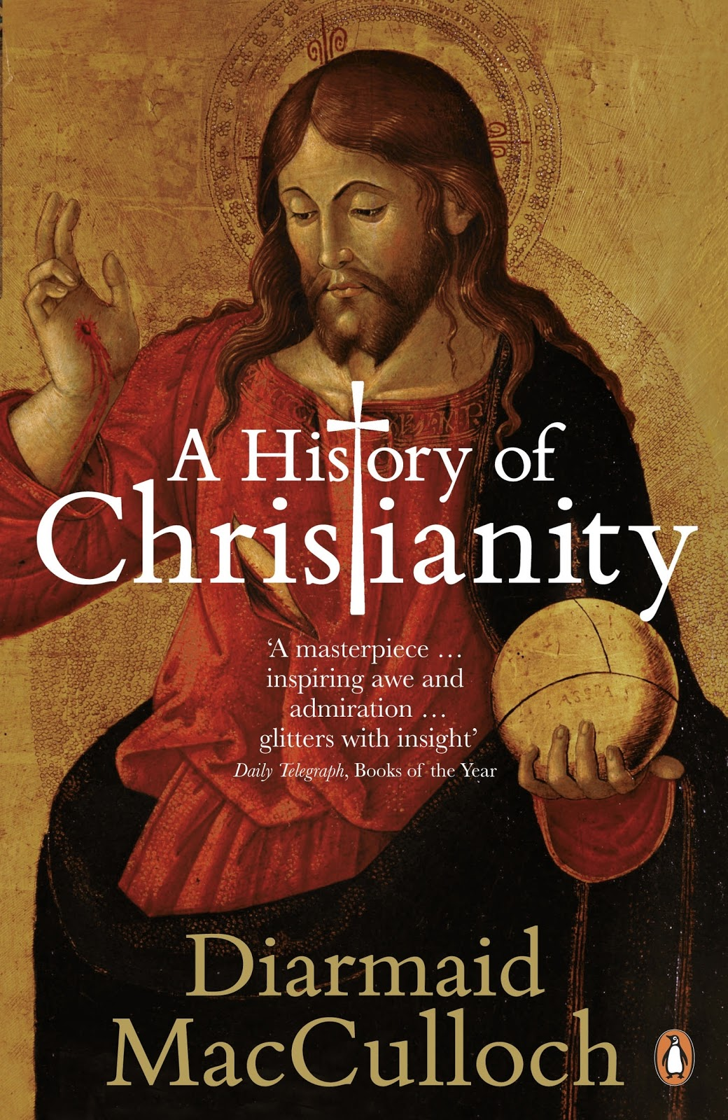 North Melbourne Books: A History of Christianity: The ...