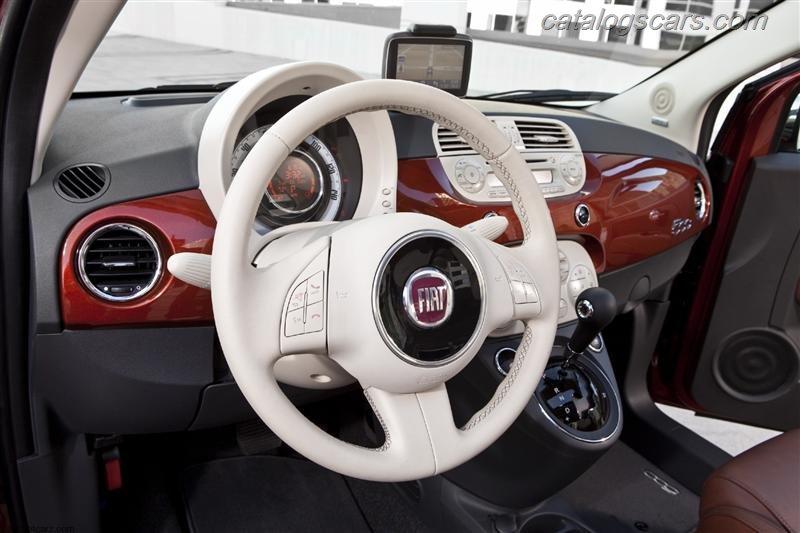 صور سيارة فيات 500 2012 - اجمل خلفيات صور عربية فيات 500 2012 - Fiat 500 Photos Fiat-500-2012-51.jpg