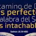 Salmos 18:29