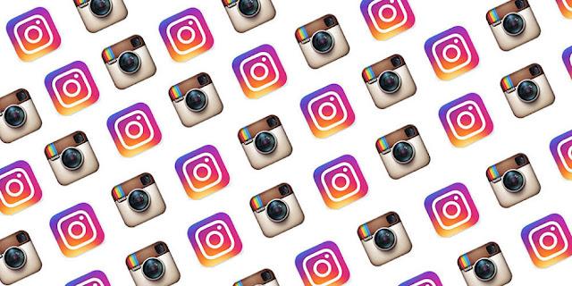 Instagram para Android ya permite hacer zoom a los usuarios.