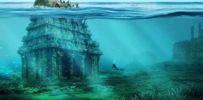 Những hiện tượng kỳ lạ của đại dương mà khoa học vẫn chưa thể giải thích