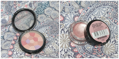 maybelline colour tattoo eternal pink