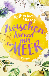 https://www.genialokal.de/Produkt/Katharina-Herzog/Zwischen-dir-und-mir-das-Meer_lid_34710957.html?storeID=barbers