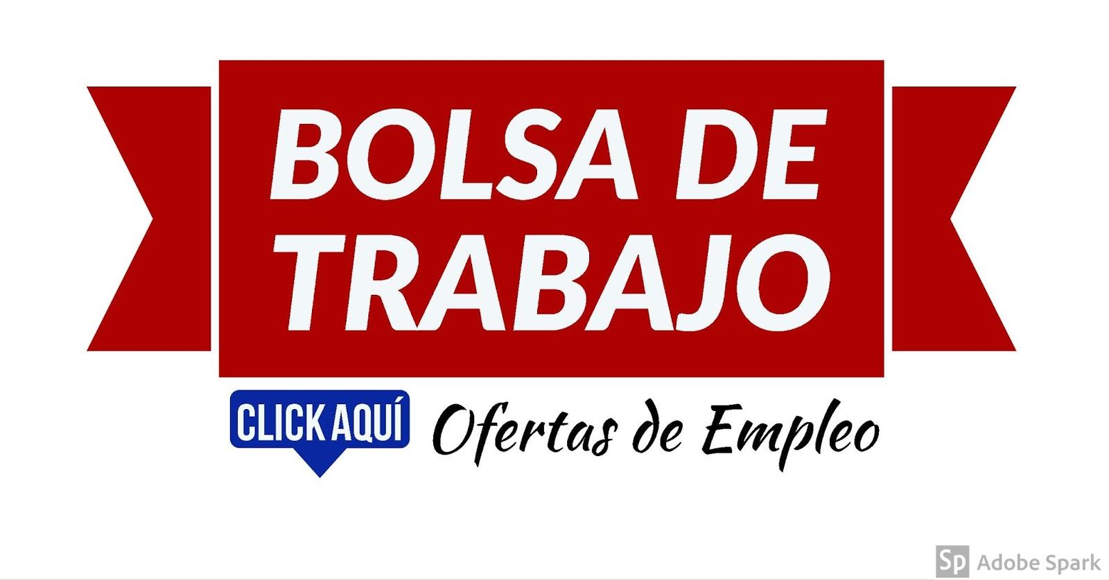Bolsa De Trabajo Mercer : Noviembre trabajo empleos paraguay parte