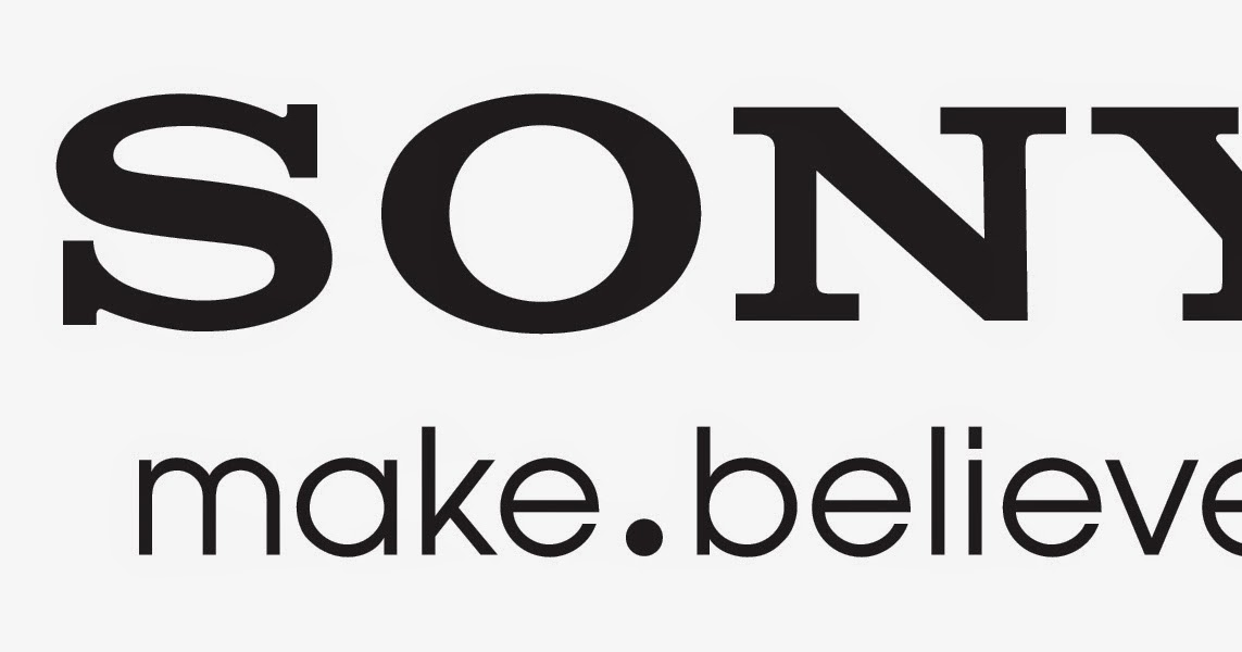 Sony All Products Multikeygen 2.8 Keygen and Patch Only