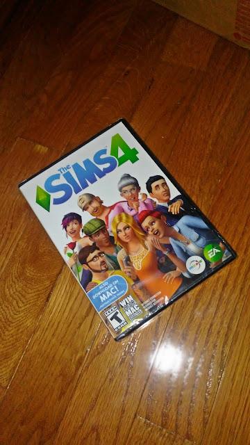 Can Fingerhut Build Credit? : Fingerhut Review Sims 4