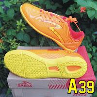 Sepatu Futsal ,Original