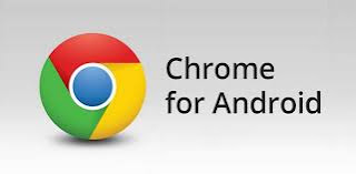 Google Chrome Browser For Android Mobile & Tablet Download APK Free