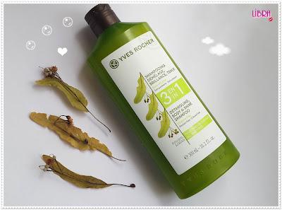 yves rocher şampuan, bitkisel şampuan, ıhlamurlu şampuan, organik şampuan, yves rocher shampoo, natural shampoo, doğal şampuan, temiz içerikli şampuan,