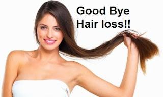 ARGANLife-Hair-Loss-Cures