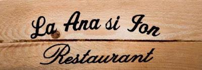La Ana si Ion