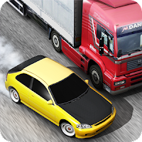 Traffic Racer v2.5 Mod APK1