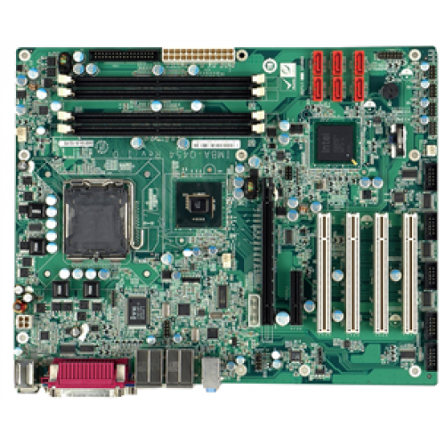 ASRock B85M-GL Intel Management Engine 64x