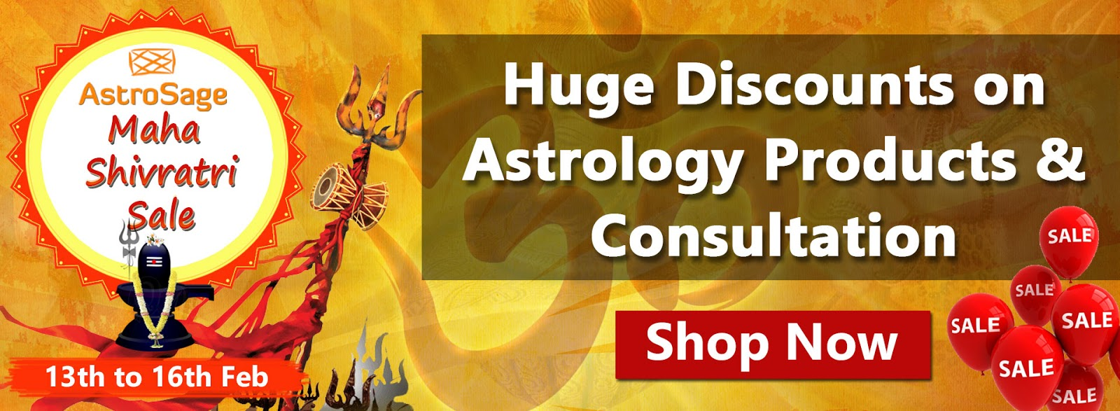 Astrosage magazine 2018 read here to know what rituals are to be followed for mahashivratri puja and vrat also read how to worship lord shiva and seek his blessings for a nvjuhfo Images