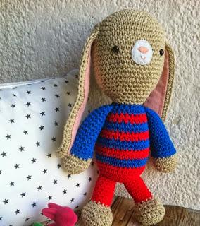 http://crochetadas.blogspot.com.es/2014/04/reto-crochetero-2-dia-37.html#more