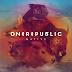 Encarte: OneRepublic - Native
