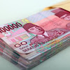 Koalisi Pemantau Infrastruktur Desak Pemerintah Batalkan Utang Bank Dunia