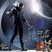 Chris Brown Lyrics - Chase Our Love www.unitedlyrics.com