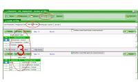 Mengubah Password Login Fingerspot Time Management (FTM)