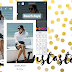 Instastories: Apps & Dicas