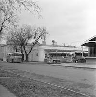 http://bartok.brandonu.ca/link/9700/Greyhound-Bus-Depot/