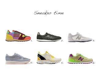 Buy Valentino Sneakers Here
