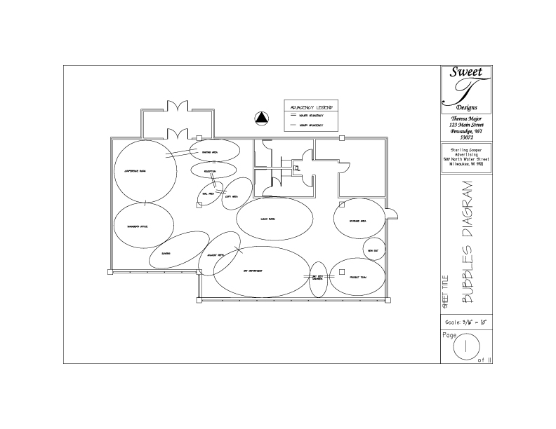 howell wiring harness for ls1 mefi 4 wiring harness diagram ls1 ski doo wiring diagram for 2001 tundra imageresizertool com #8