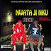 Mp3:Truth ft. Incredible-Nwata Ji Nku(prod. By kezyklef)