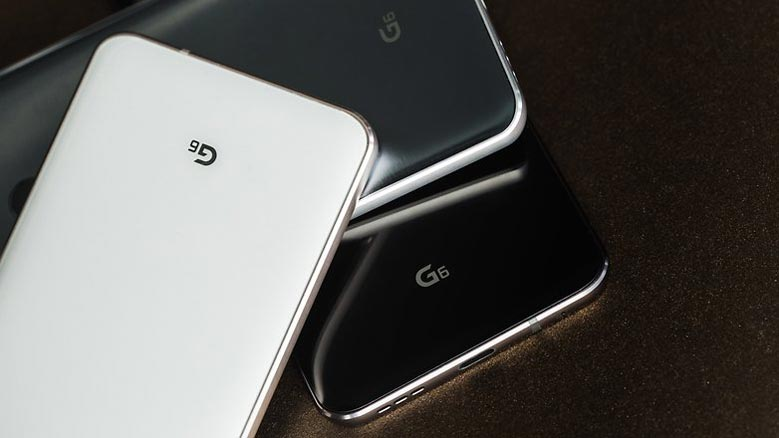 g6-lg-g5-v20-android-oreo-updates-imminent