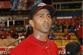 Otro tribunal dice que no procede caso del ex pelotero Julio Lugo contra la esposa de Baquero