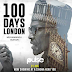 New Movie alert in the Nigeria film industry, a must watch!