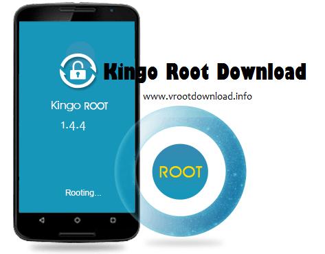 baixar kingo root