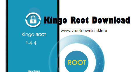 Kingo Android Root Review: Kingo Root Download 1 4 4 Latest