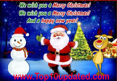 Top 10 Christmas Wishes Quotes Images   Christmas Wishes Wallpapers and Images   Christmas family wishes - Top 10 Updated,Inspirational Christmas Quotes,Famous Christmas Quotes, Christmas quotes About Family, Christmas Quotes From Movies, Short Christmas Quotes, Merry Christmas Quotes Images, Christmas Quotes about Family, Advance Christmas Quotes