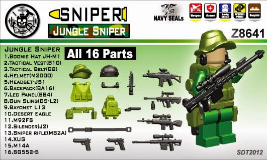 http://modernbrickwarfare.com/jungle-sniper-pack/