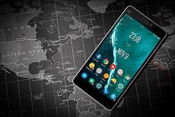 6 Alasan mengapa Bisnis Anda membutuhkan Aplikasi Android