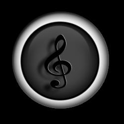 [Resim: Black-Music-datei-Button.png]