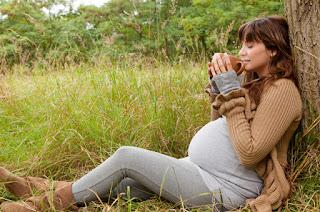 Cara Mengobati Maag Kronis Pada Ibu Hamil Muda dan Ibu Menyusui