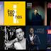 [SEMANA 40] Top oficial de Portugal