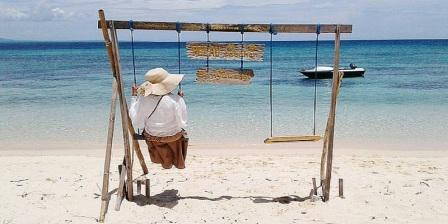 snorkeling pulau tabuhan banyuwangi tentang pulau tabuhan banyuwangi akses ke pulau tabuhan banyuwangi paket wisata pulau tabuhan banyuwangi pulau tabuhan di banyuwangi letak pulau tabuhan di banyuwangi