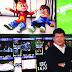 """""""Comparar Netflix com TV paga é covardia"""", diz Alberto Pecegueiro em recente entrevista"""