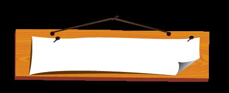 Png Placas Setas Faixas Lacremania