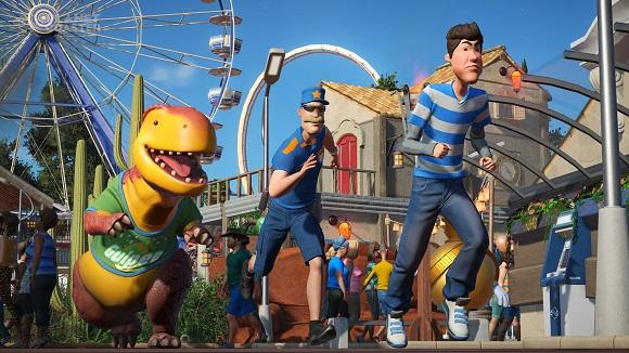 planet-coaster-pc-screenshot-www.ovagames.com-3