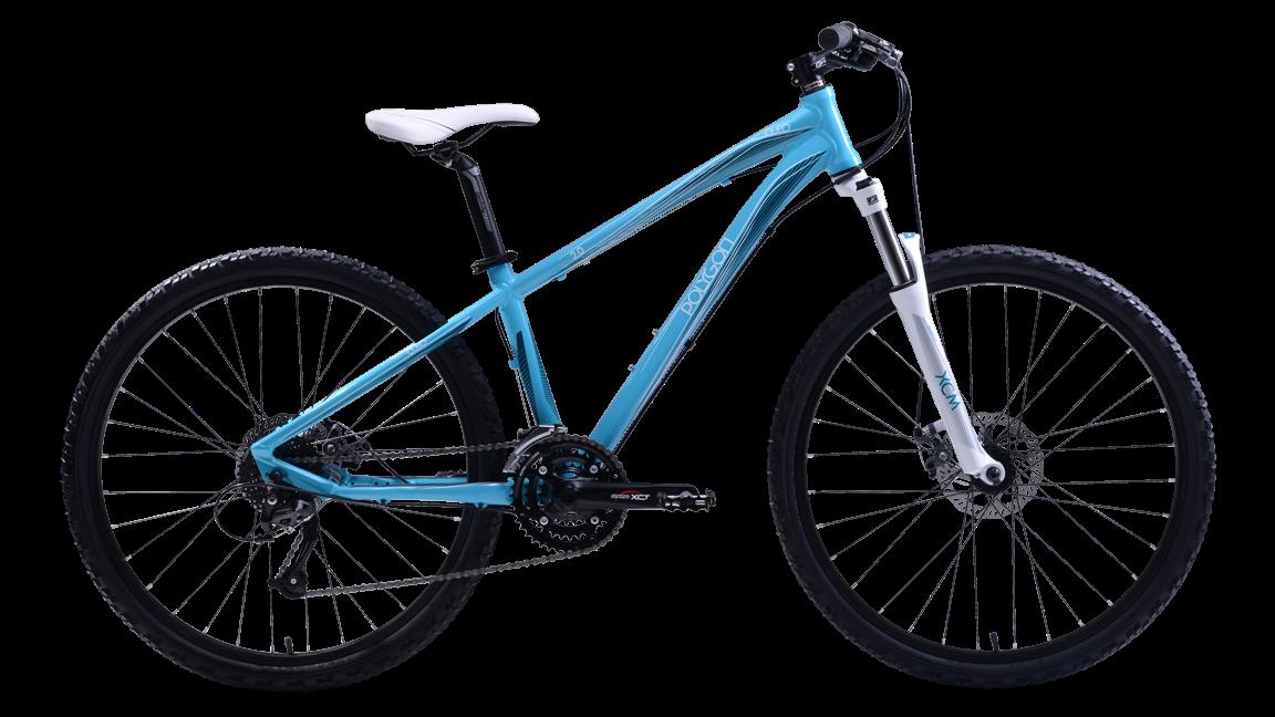 Harga dan Spesifikasi Cleo 2.0 Polygon Roda Malaka Bikes
